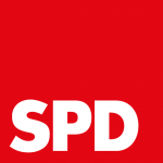 Logo: SPD Bottrop